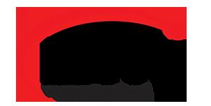 logo_DMJonLine